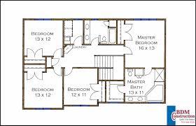 master bedroom floorplans master bedroom floor plan bedroom at real estate