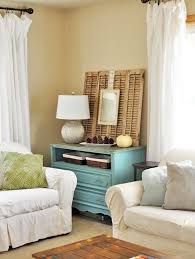 Best Living Room Ideas  Inspirations Images On Pinterest - Simple living room color schemes
