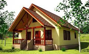 dream green homes crow house plan