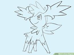 shaymin coloring pages 100 images coloring page pearl coloring