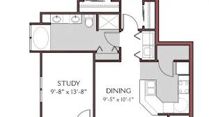 and floor plans tours and floorplans jefferson ridge charlottesville
