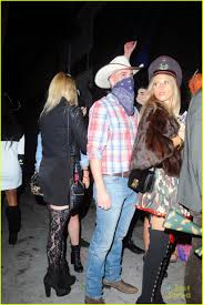 Cowboy Halloween Costumes Mark Salling Cowboy Halloween Costume Photo 612324 Photo