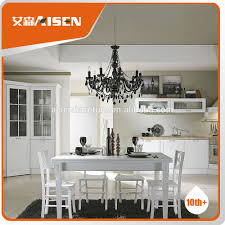 Kitchen Cabinet Display Sale Kitchen Display Picgit Com