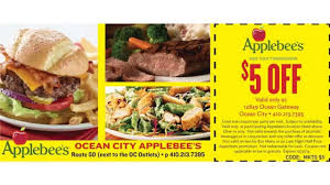 applebees coupons on phone free printable applebees coupons updated available june 2015