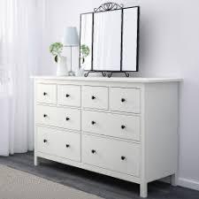 Bedroom Sideboard Bedroom U0026 Clothes Storage Ikea