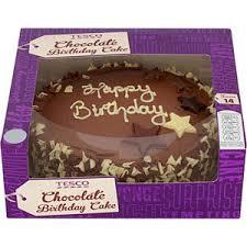 birthday party decoration for kid birthday cake and birthday