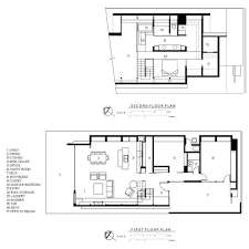 residence floor plan solaripedia green architecture building projects in green
