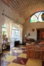 hacienda home interiors casa rosada is a 4 exclusive property in the of san