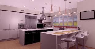 designing a kitchen online favored model of duwur suitable at motor model of suitable at
