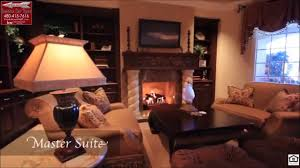 Home Theater Mesa Az Mesa Az Private Estate For Sale Palatial Citrus Grove Luxury