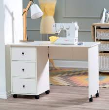 folding cutting table sewing room home design ideas and foldable