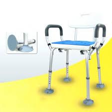 chaise salle de bain chaise de bain pour handicap fauteuil de bain pour handicape cildt org
