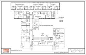 senior housing floor plans 102 plummer senior living