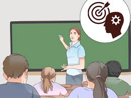 creating lesson plans how to articles from wikihow