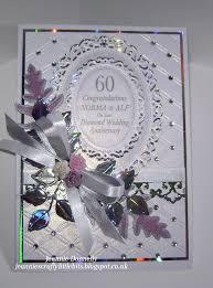 17 best 60th anniversary invitation ideas images on