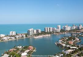Luxury Homes Naples Fl by Ron Abboud Naples Real Estate Luxury 239 659 2000