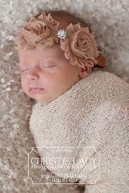 Newborn Photography Houston Houston Newborn Photography Sweet Sweet Baby