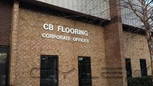 bode flooring columbia md gurus floor