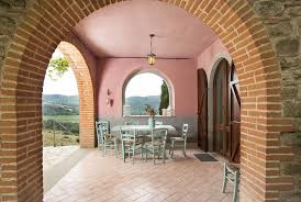 4 Bedroom Farmhouses And Country Villas For Sale 4 Bedroom Farmhouses And Country Villas For Sale In Villa Cipresseto