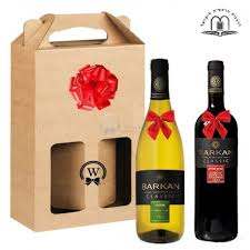 wine gift sets send wines gift set israel tel aviv jerusalem haifa tiberias herzliyya