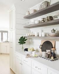 Floating Shelves Kitchen by Best 25 Floating Shelf Hardware Ideas On Pinterest Basement