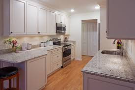 white galley kitchen ideas white galley kitchen traditional kitchen chicago by