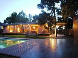modern one storey home design layout 4 home ideas
