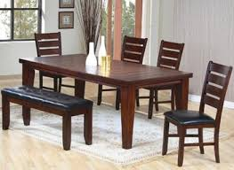 black dining room table set black dining room table set provisions dining