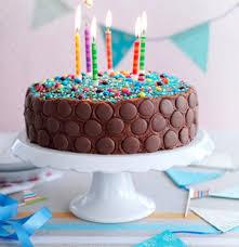 moist chocolate cake with chocolate fudge icing recipes junior