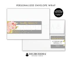 the 25 best envelope labels ideas on gold save the