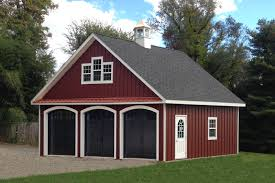 three car garage prefab car garages for sale in pa nj ny ct de md va md wv