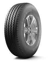 Light Truck Tire Reviews Truck Tires Car Tires And More U2013 Michelin Tires