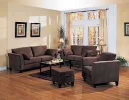 Living Room Furniture Sets 2013 Living Room Lumen Home Designslumen Home Designs