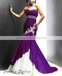 red bridesmaid dresses wedding gowns u003e colored wedding