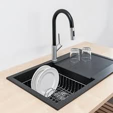 My Dream Kitchen  Granite Santorini By Oliveri - Oliveri kitchen sink