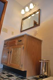 bathroom cabinets painting laminate cabinets cost to paint