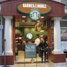 Barnes Noble Boston Starbucks 19 Reviews Coffee U0026 Tea 800 Boylston St Back Bay