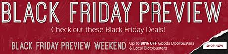groupon black friday deals rise and shine november 20 early black friday sales harry