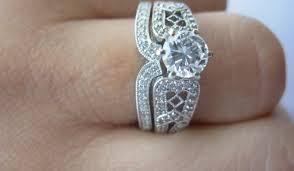 diamond earrings nz diamonds diamond solitaire earrings non resistant unique diamond