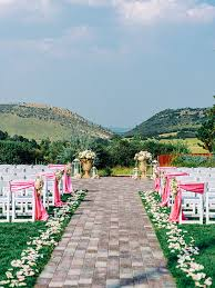 Weddings In Colorado The Manor House Wedding U2013 Autumn Cutaia Colorado Wedding