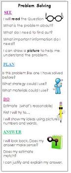 5th grade math problem solving 137 best word problems problem solving images on math