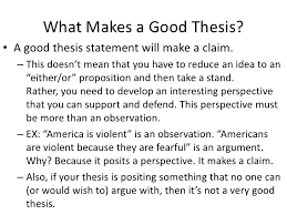 download what is an argumentative essay example