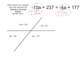 i can 39 adjacent and opposite angles balancing equations