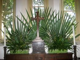 palm decorating ideas home decor interior exterior contemporary palm decorating ideas home decor interior exterior contemporary under palm decorating ideas interior design ideas