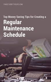 100 ups maintenance mechanic study guide 100 workshop