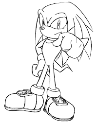 supercilious knuckles coloring pages supercilious knuckles