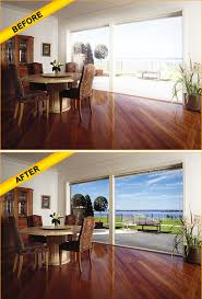 interior window tinting home house window tinting do it yourself house window tinting for a