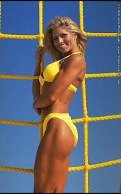 Torrie Wilson Thong - 49 best hot images on pinterest athlete athletes and beautiful