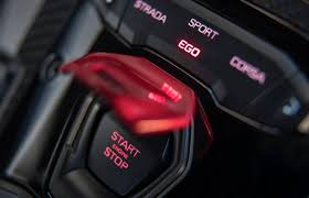 lamborghini hummer hybrid first drive 2017 lamborghini aventador s driving
