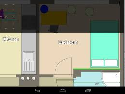 floor plan creator free decor ideas 3 room layout app floor floor plan layout tool plan